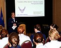 Women's symposium fosters networking, leadership development 140613-F-VN235-075.jpg