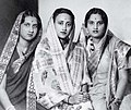 Women in Sarees.jpg