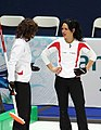 Womens Curling Team Switzerland.jpg