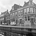 Woning langs de vaart - Leeuwarden - 20133072 - RCE.jpg