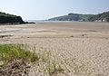 Wonwell beach.jpg