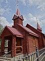 Wooden Church - Berehove - Ukraine - 01 (35901339773) (2).jpg