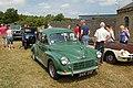 Woodhorn Classic Car Show 2013 (9293201717).jpg