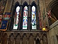 Worcester Cathedral 20190211 131122 (40658131283).jpg