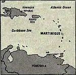 World Factbook (1982) Martinique.jpg