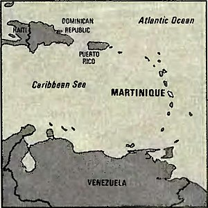World Factbook (1982) Martinique.jpg