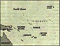 World Factbook (1982) Tuvalu.jpg