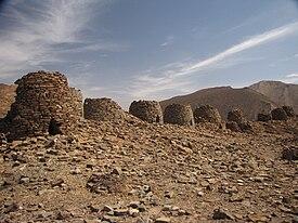 バット、アル=フトゥム、アル=アインの考古遺跡群の画像 p1_1