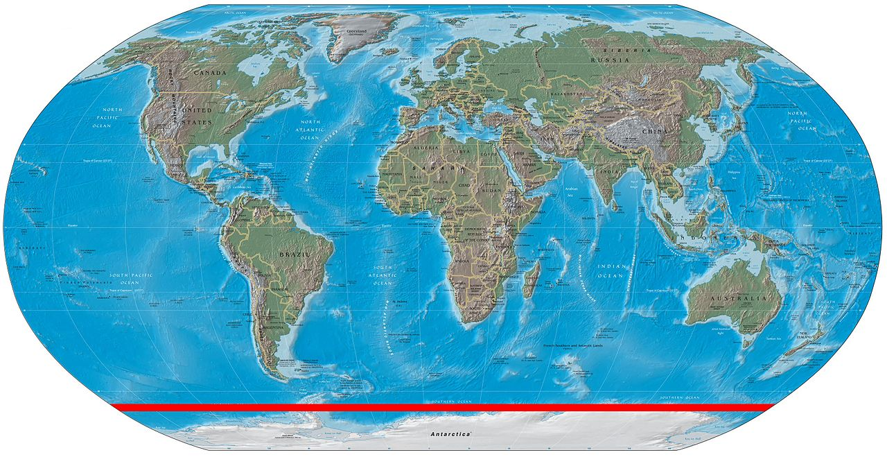 Datei:World map with antarctic circle.jpg – Wiktionary