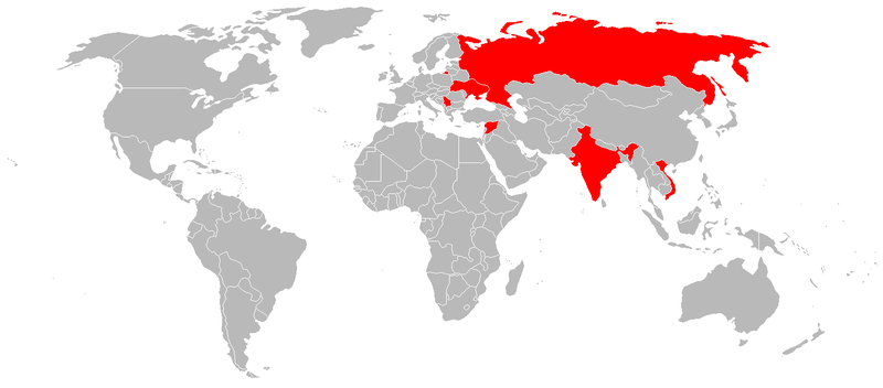 Archivo:World operators of the Ka-25.png