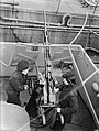Wrens overhauling Oerlikon 1943 IWM A 15163.jpg