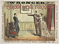 Wronged, or Through the furnace - Weir Collection.jpg