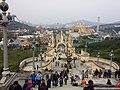 Wujin, Changzhou, Jiangsu, China - panoramio (39).jpg