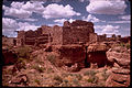 Wupatki National Monument WUPA2359.jpg
