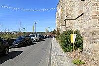 Wuppertal - Beyenburger Freiheit - Himmelfahrtsprozession 07 ies.jpg