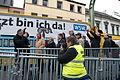 Wuppertal Anlieferung des neuen GTW 2014-11-14 130.jpg