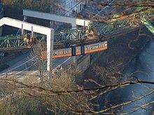 Wuppertal Boettingerweg 0043.jpg