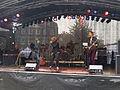 Wuppertal Engelsfest 2015 022.jpg