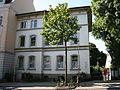 Wuppertal Langerfeld - Amtshaus 01 ies.jpg