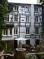 Wuppertal Luisenstraße 2014 024.JPG