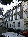 Wuppertal Marienstraße 2014 292.jpg