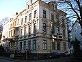 Wuppertal Roonstr 0046.jpg