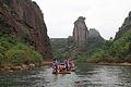 Wuyi Shan Fengjing Mingsheng Qu 2012.08.22 16-17-35.jpg