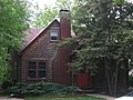 Wylie Street East, 1208, Elm Heights HD.jpg