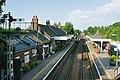 Wymondham station (6385179829).jpg