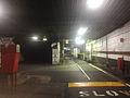 Wynyard Former Tram Tunnels (2).jpg