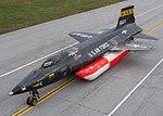 X-15 on tarmac.jpg