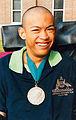 XX0896 - Boccia Tu Huynh with bronze medal - 3b - Scan.jpg