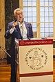XXVII Pontignano Conference day 1 (48803807172).jpg