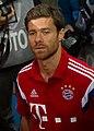 Xabi Alonso FCB.jpg