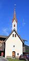 Xaveribergkapelle.jpg
