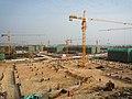 Xiang an campus.jpg