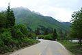 Xiaojin, Aba, Sichuan, China - panoramio (24).jpg