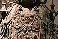 Xixia Gilded Bronze Buddhist Sculpture (40116348880).jpg