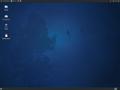 Xubuntu-karmic.png
