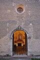 Yèvre-le-Châtel église Saint-Gault 2.jpg