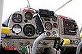 YAK-18T.cockpit.jpg