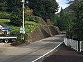 YAMANASHI 522 UENOHARA.jpg