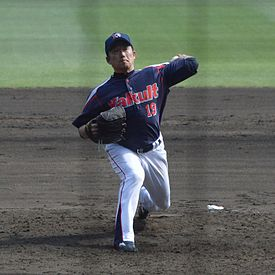 YS-Masanori-Ishikawa20130503.jpg