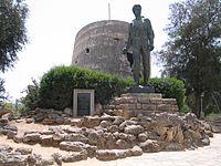 Yad-Mordechai-Anilevich-memorial-1.jpg