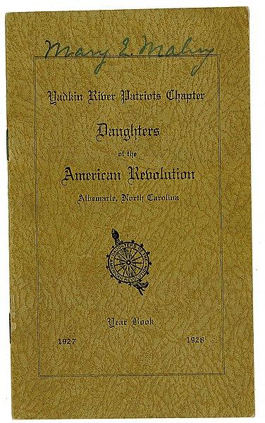 american revolution - image 4
