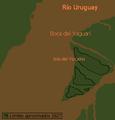 YaguariDib.png