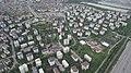 Yahyakaptan Mahallesi Genel Görünüm.jpg