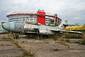 Yakolev Yak-25M Flashlight-A 57 red (8478546016).jpg