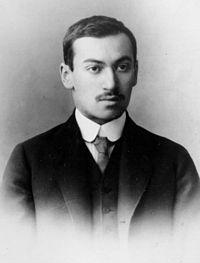 Yakov Frenkel young.jpg