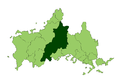 Yamaguchi in Yamaguchi Prefecture.png